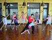 antrenamente copii