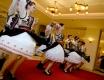 Dansatori dansuri populare