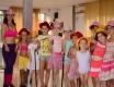 cursuri-de-dans-copii