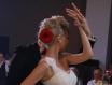 cursuri-dansul-mirilor-1