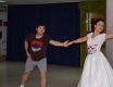 dansul-mirilor-2