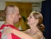oana-si-alex-dansul-pt-nunta