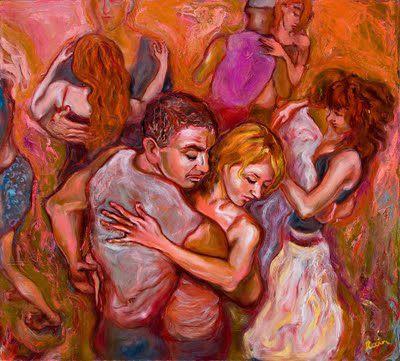 tango_marti
