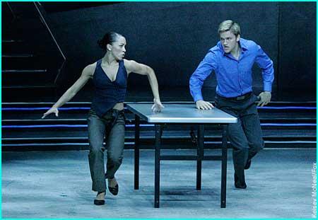 200807_Dance-choerogrphy
