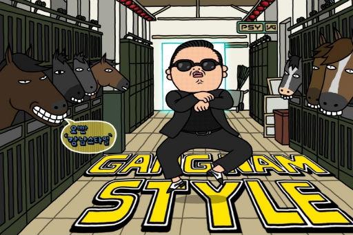 365984-gangnam-style